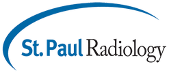 St. Paul Radiology Logo