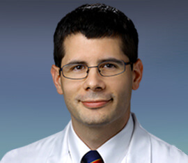 Collin M. Torok, MD's avatar'