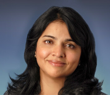 Anne M. Reddy, MD's avatar'