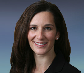 Suzanne S. Parrino, MD's avatar