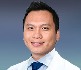 Kevin Q. Nguyen, MD's avatar