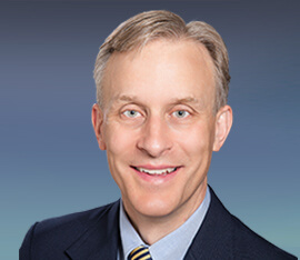 Anders M. Knutzen, MD, FACR's avatar