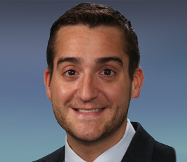 Justin A. Gross, MD's avatar