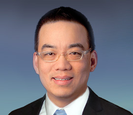 Andrew D. Lee, MD's avatar'